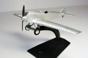 Самолет И-1