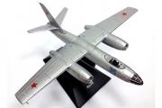 Самолет Ил-28 (1/145)