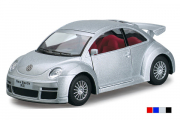 Volkswagen Beetle New RSi, цвета в ассортименте (1/32)