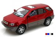 Lexus RX300, цвета в ассортименте (1/36)