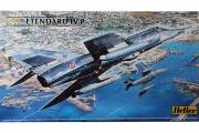 Самолет Etendart IV P (1/48)