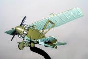 Самолет АНТ-5 (1/73)
