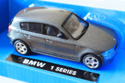 BMW 1 Series (European series 2) (1/43)