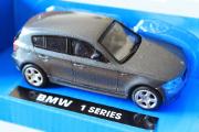 BMW 1 Series (European series 2) (1/43)
