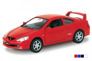 Honda Integra Type R, цвета в ассортименте (1/34)