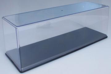 Бокс SSM 32х10,5х10,5 см (1/43)