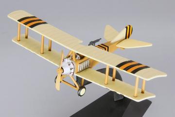 Самолет Лебедь-XII (1/111)