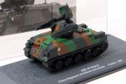 Танк AMX-30 Roland France - 1991 (1/72)
