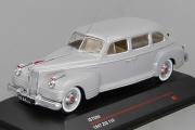 ЗИС-110 1947, серый (1/43)