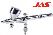Аэрограф JAS 1117 (Air Control)