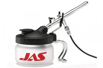 Очиститель для аэрографа JAS 1602