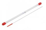 Игла 0,2 мм, длина 130 мм для резьбовых сопел JAS 5111