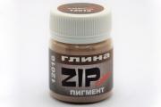 Пигмент глина 12016 - 15 гр