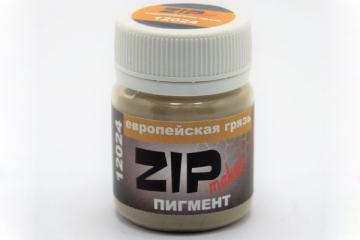 Пигмент европейская грязь 12024 - 15 гр