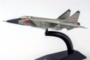Самолет МиГ-31Д3 (1/146)