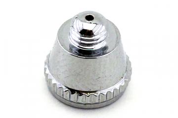 Корпус диффузора типа 1113 - 0,2-0,3 мм JAS 5631