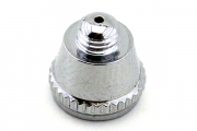 Корпус диффузора типа 1113 - 0,5 мм JAS 5632