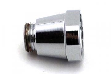 Корпус распылителя для конусных сопел JAS 5652