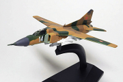 Самолет МиГ-23 (1/151)