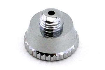 Корпус диффузора конус - 0,7-0,8 мм JAS 5639