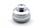 Корпус диффузора типа 1183 - 0,2-0,3 мм JAS 5661