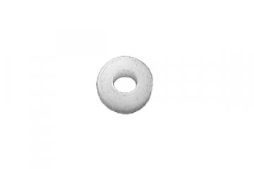 Прокладка сопла типа 1183 тефлон JAS 5046