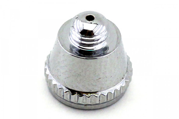 Корпус диффузора типа 1113 - 0,7-0,8 мм JAS 5633