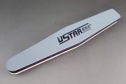 Шлифовальная пилка USTAR #1000, #1500, #3000